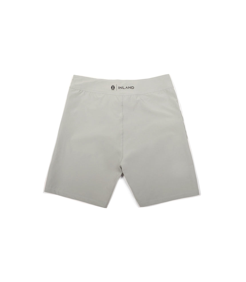 Inland Killer Boardshorts 19""