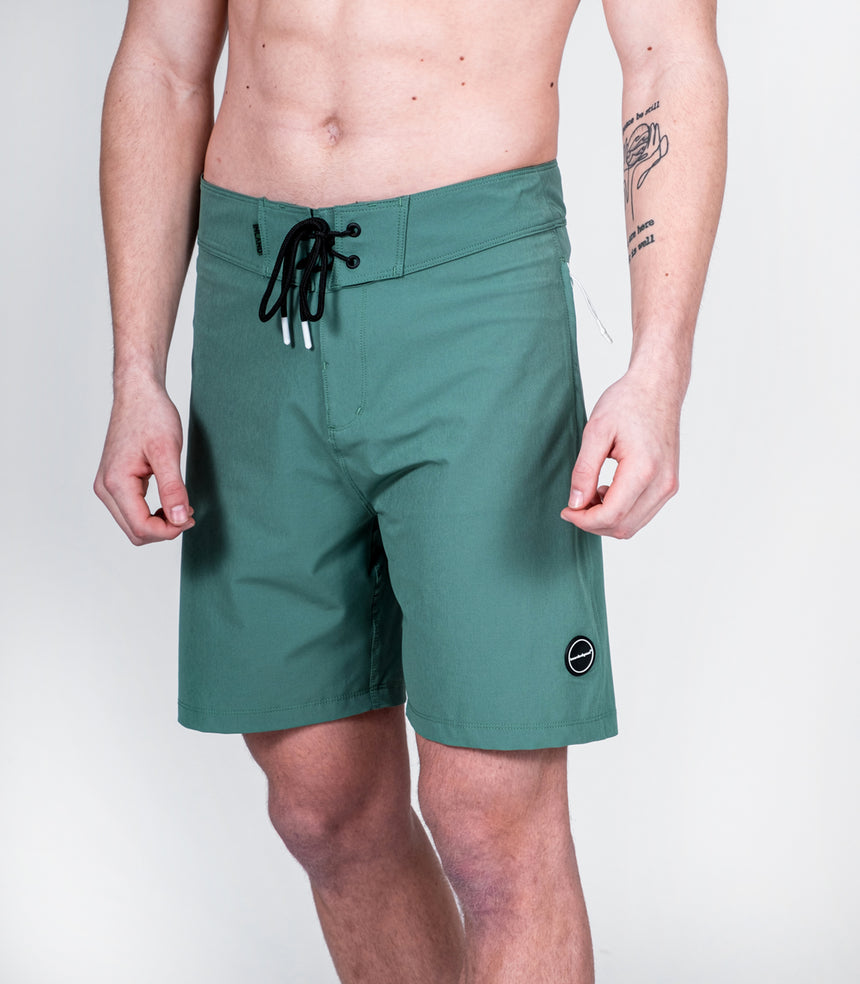 INLAND Saturday Boardshort