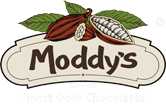 Moddys.in