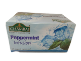Chamraj Peppermint Infusion