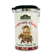 Chamraj Emperor's choice premium green tea
