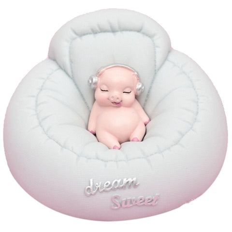 Tirelire cochon originale Dream Sweet