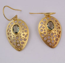 Load image into Gallery viewer, EARRING 161