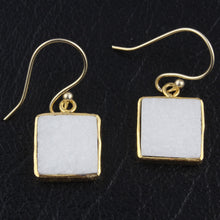 Load image into Gallery viewer, EARRING 309