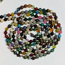 Load image into Gallery viewer, Natural Stone Necklaces