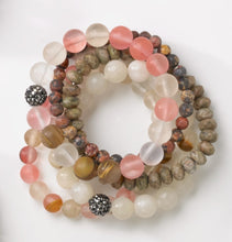 Load image into Gallery viewer, Party Bracelet Sets!