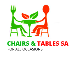 Chairs & Tables SA