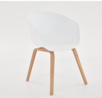 AO1 - Cafe Chair