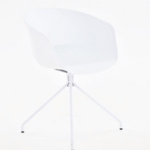 Load image into Gallery viewer, A08 - CAFE CHAIR