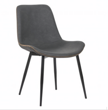 Load image into Gallery viewer, B14 – CAFE/DINING CHAIR