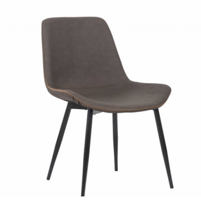 B14 – CAFE/DINING CHAIR