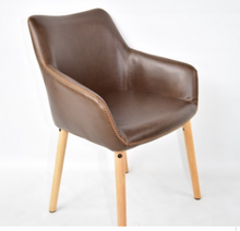 Load image into Gallery viewer, B17 – CAFE/DINING CHAIR