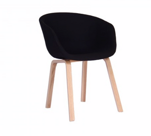 A22 - CAFE CHAIR