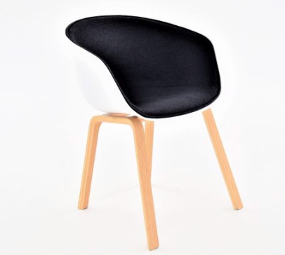 A31 - CAFE CHAIR