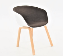 Load image into Gallery viewer, A31 - CAFE CHAIR
