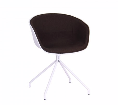 A35 - CAFE CHAIR