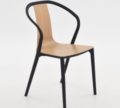 A59 - CAFE CHAIR