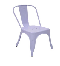Load image into Gallery viewer, T12 – Tolix Cafe Chair