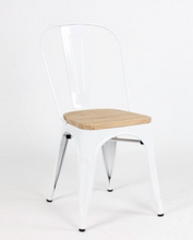 Load image into Gallery viewer, G05 – CAFE CHAIR