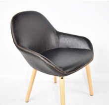 Load image into Gallery viewer, B21 – CAFE/DINING CHAIR