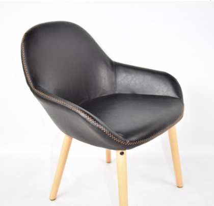 B21 – CAFE/DINING CHAIR