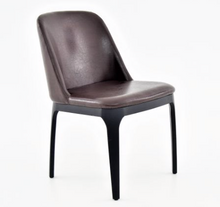 Load image into Gallery viewer, F04 – CAFE CHAIR
