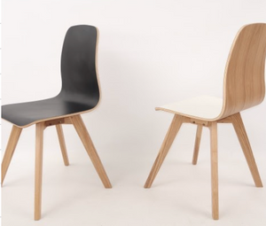 I14 – CAFE CHAIR
