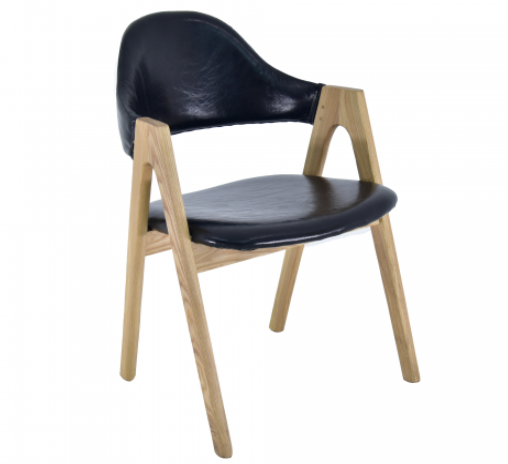 I46 – CAFE CHAIR