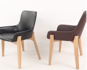 I51 – CAFE CHAIR
