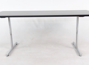 G03 – CAFE TABLE