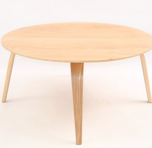 I95 – CAFE TABLE