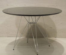 Load image into Gallery viewer, K38 – CAFE TABLE
