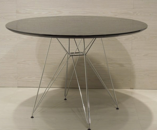 K38 – CAFE TABLE