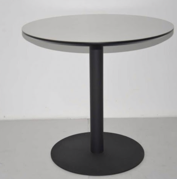 C29 – CAFE TABLE