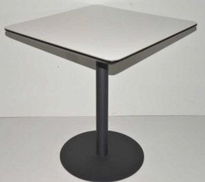 C28 – CAFE TABLES