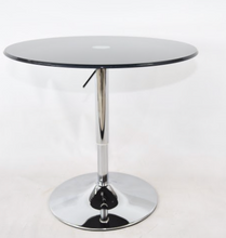 Load image into Gallery viewer, M62 – ADJUSTABLE BAR TABLE