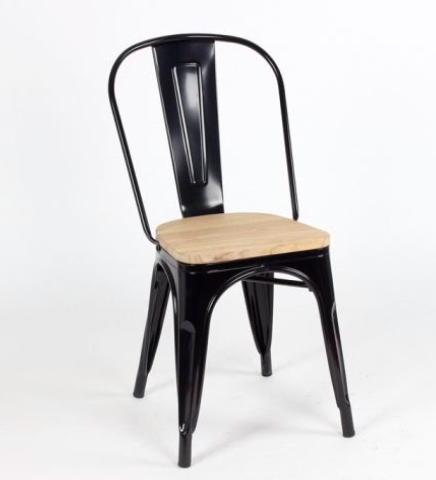 G05 – CAFE CHAIR