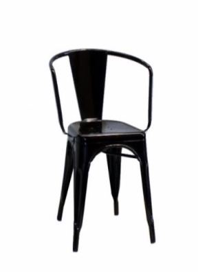 G10 – TOLIX CAFE CHAIR