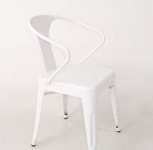 Load image into Gallery viewer, N19 – CAFE CHAIR