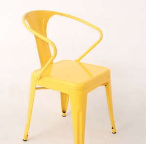 N19 – CAFE CHAIR