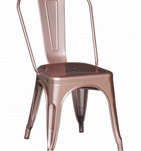 R74 – Tolix Cafe Chair