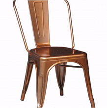 Load image into Gallery viewer, R74 – Tolix Cafe Chair