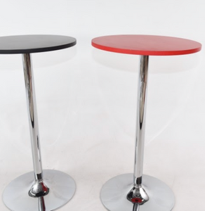 C61 – BAR TABLE