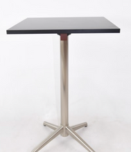 Load image into Gallery viewer, G63 – FOLDABLE BAR TABLE