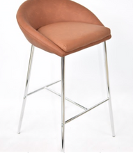 Load image into Gallery viewer, B26 – BAR STOOL