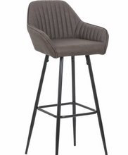 Load image into Gallery viewer, B35 – BAR STOOL