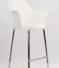 Load image into Gallery viewer, B61 – MOON BARSTOOL