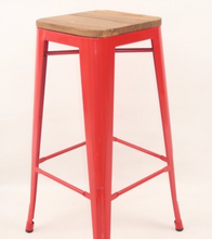 Load image into Gallery viewer, A87/T71 – BAR STOOL