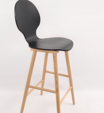 Load image into Gallery viewer, I12 – REPLICA BARSTOOL