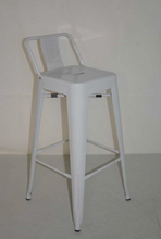 Load image into Gallery viewer, N14 + T49 – TOLIX BARSTOOL